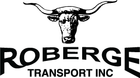 Roberge Transport Inc