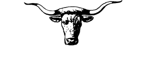 Roberge Transport Inc